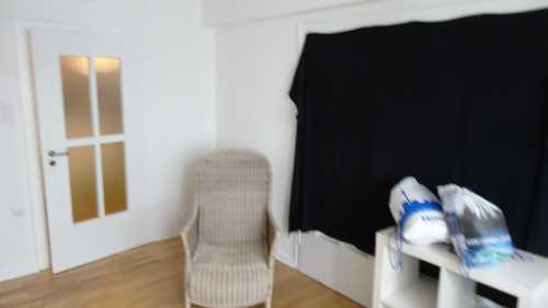 Zimmer in WG   Miete   Flipflop WG