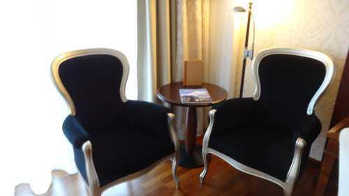 1 Zimmer-Wohnung | Zwischenmiete | Style Room