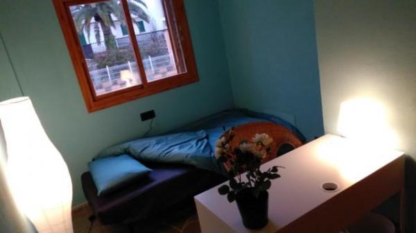 Zimmer in WG   Zwischenmiete   Palma - Relax WG